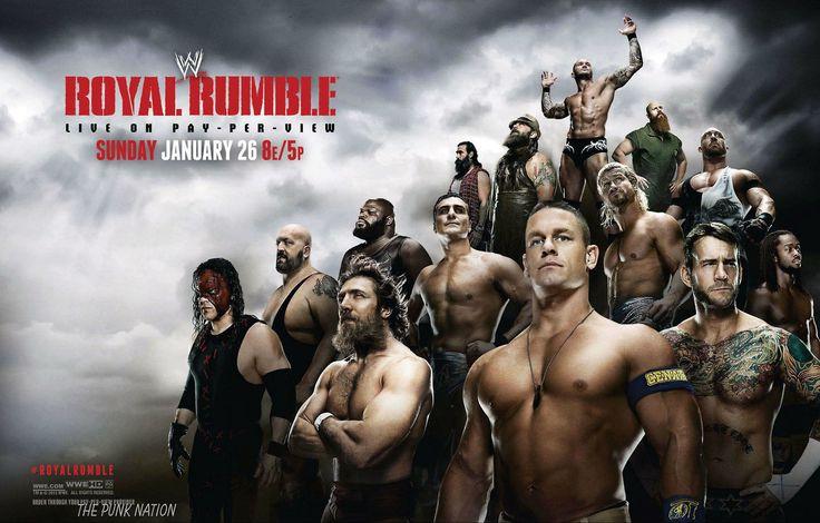 Watch WWE Royal Rumble 2014 Full Show, January 26th 2014, WWE Royal Rumble 2014 1/26/14 LiveStream, WWE Royal Rumble 2014 Full Show 2014, Royal Rumble 2014.