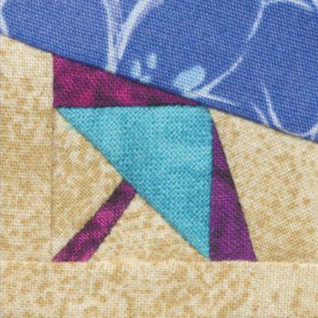 Beach Umbrella Quilt Block Quilts Quilt Blocks Quilt
