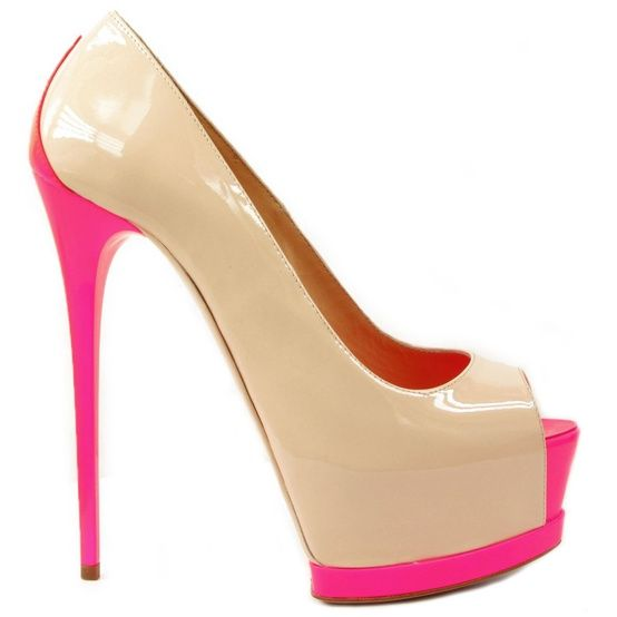 Gianmarco Lorenzi, I love to pin things that I can't possibly wear but would love to!