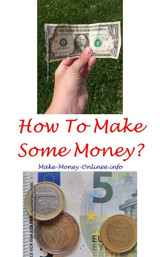 30 online money making websites - legit money making online 2018.gta online  money making guide reddit gta v online ways to make money everyone can make  ...