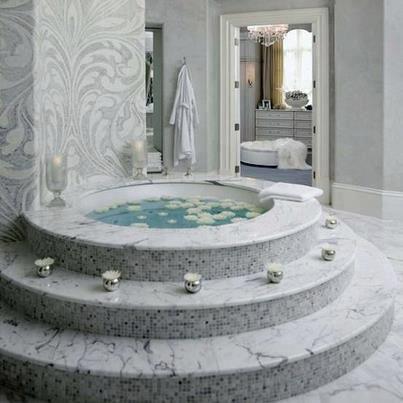 Installation de sal de bain avec notre equipe de plombier paris pas cher http://energie-expert.fr/plombier/plombier-paris.html