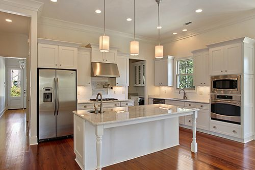 Lee Kitchen: 1000+ Images About Custom Home, East 16th Street