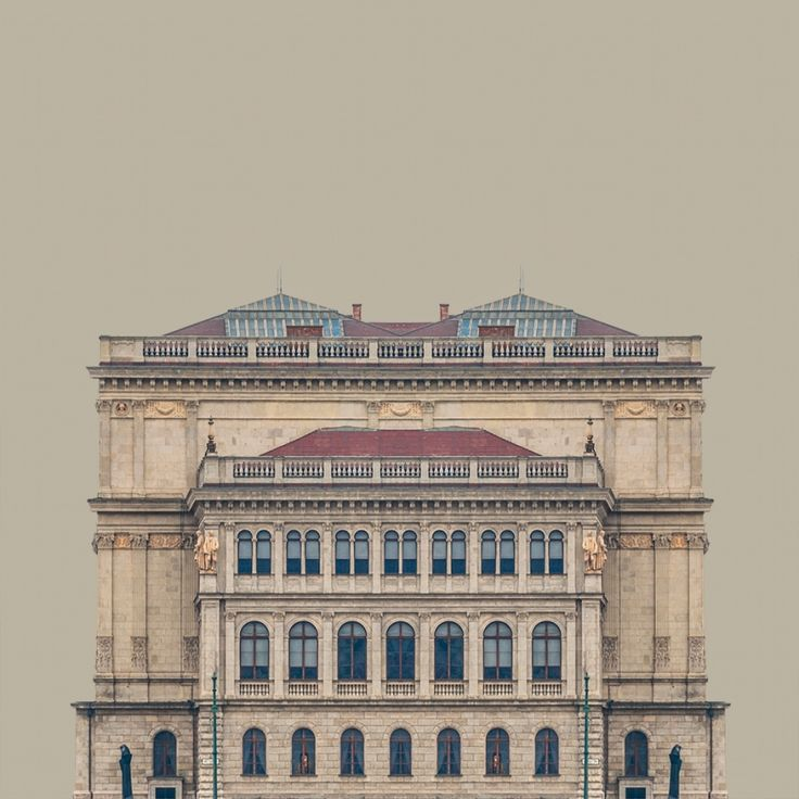 Best Photography Images On Pinterest Architectural
