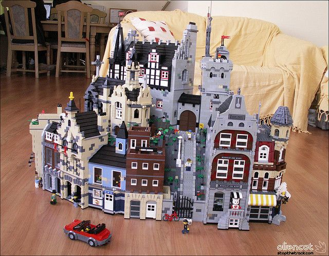 17 Best Images About Lego On Pinterest Lego Building