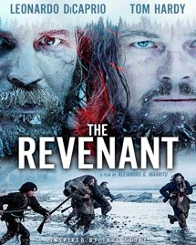 The Revenant (El renacido) (2015) [VOSE, VC (br-s.line), VL] [HD-R] - Drama, Histórica, Venganza, Aventuras, Survival, Naturaleza, Western