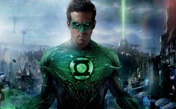 """awesome """"Green Lantern"""" Casting Shortlist Rumored Check more at https://epeak.in/2017/01/21/green-lantern-casting-shortlist-rumored/"""