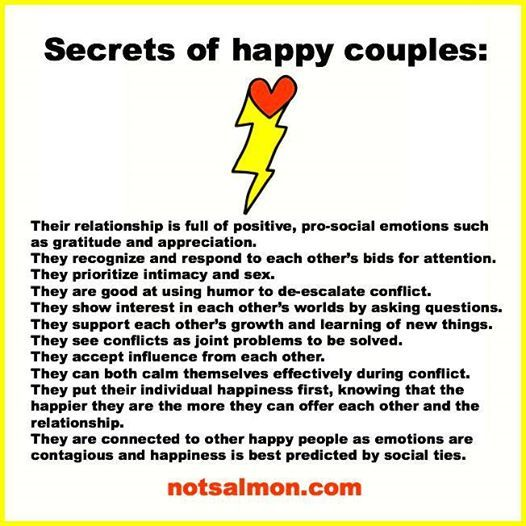 how to keep a narcissist happy
