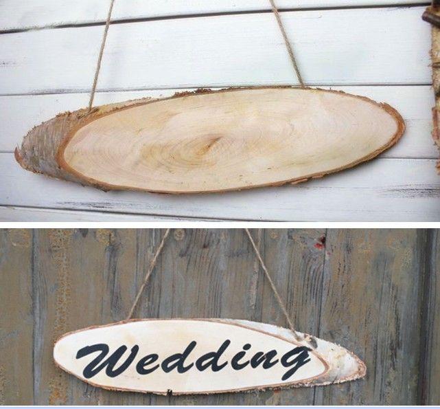 Ucuz Rustik eski ahşap ayıklayacaktır işareti/mektup ahşap banner düğün ahşap fotoğraf sahne özelleştirmek için hoş geldiniz ev açık yakın burcu, Satın Kalite ahşap el sanatları doğrudan Çin Tedarikçilerden: Boyutu: 28- 30cm uzunluğunda ve 10 cm genişliğiTüm yapılmış doğal ahşap, böylece biraz çeşitli şekil ve boyutlarda, birk