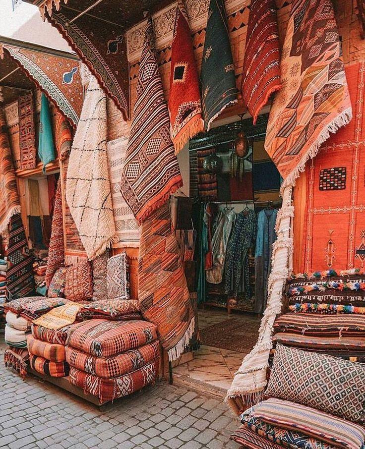 11076 Best Best Of Bohemian Interiors Images On Pinterest