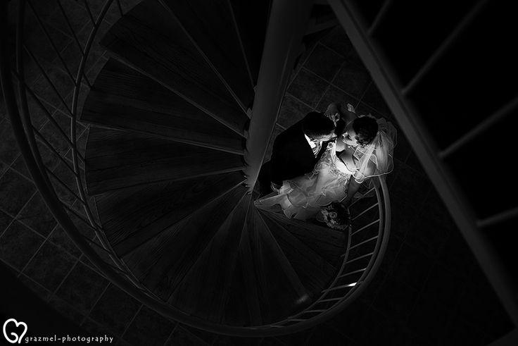 wedding photography, esküvői fotó, fotografo matrimonio © www.grazmel-photography.com #weddingphotography #realwedding #grazmelphotography  #esküvő #esküvőifotó