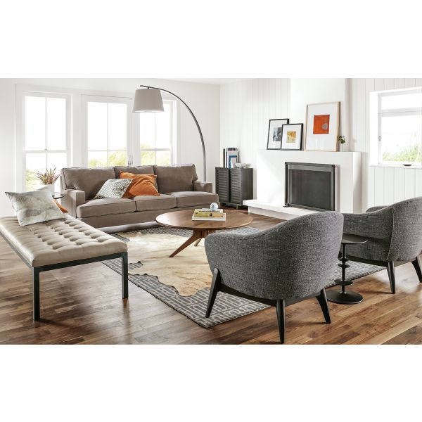 95 Best Living Room Decorating Ideas Images On Pinterest Living Room Decorating Ideas