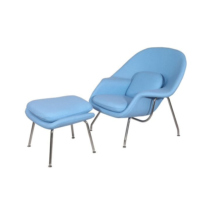 1000 id es sur le th me dos des chaises cannes sur pinterest chaises remises en tat - Idee lounge outs heeft eet ...