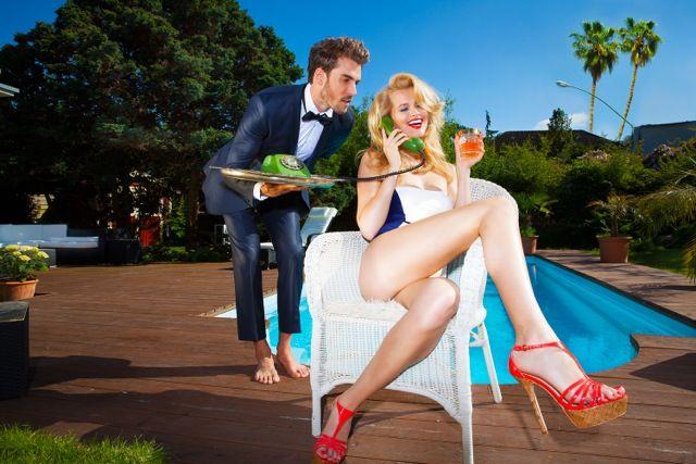 www.facebook.com/benbernschneiderphotography