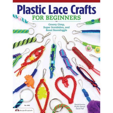 25 best ideas about plastic lace crafts on pinterest for Walmart arts and crafts