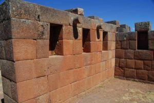 Peru-Pisac-ruins-Inca-temple-walls