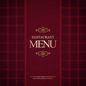 Intossicati al ristorante, indagato il proprietario del locale. Assistenza Legale Premium