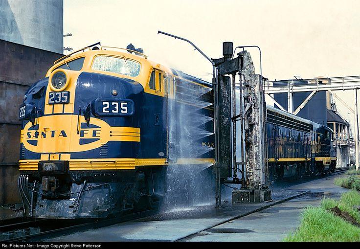 1000 Bilder Zu Trains Auf Pinterest Milwaukee