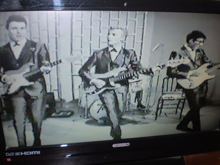 The Garden Room - The Very Best of the Shadows,Jet Harris DVD,1960 till 1965,60's British Instrumental groups, �10.99 (http://www.the-gardenroom.co.uk/the-very-best-of-the-shadows-jet-harris-dvd-1960-till-1965-60s-british-instrumental-groups/)