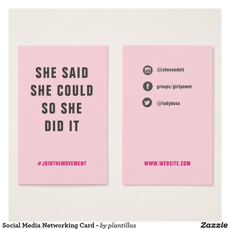 11 best Printable Business Cards Templates images on Pinterest ...