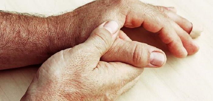 miért duzzad az összes ízület ujjak izületi fájdalma