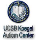 The Koegel Autism Research & Training Center is overseen by Drs. Robert and Lynn Koegel. The major goals of the center are increasing our understanding of autism spectrum disorders, the development and implementation of state-of-the-art pivotal response treatments, as well as the improvement of elementary and secondary education efforts for children with autism and other severe disabilities.