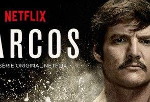 pedro pascal narcos | Narcos Pascal