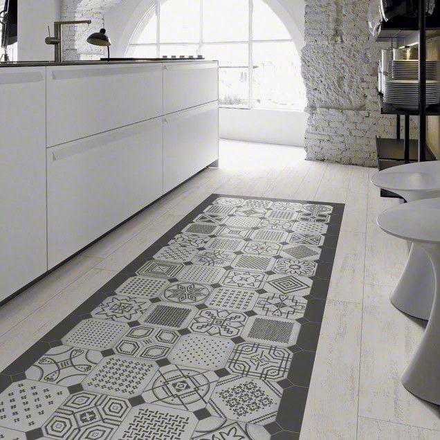 Carrelage Vives Inside Vives Carrelage Tile Inspiration Home