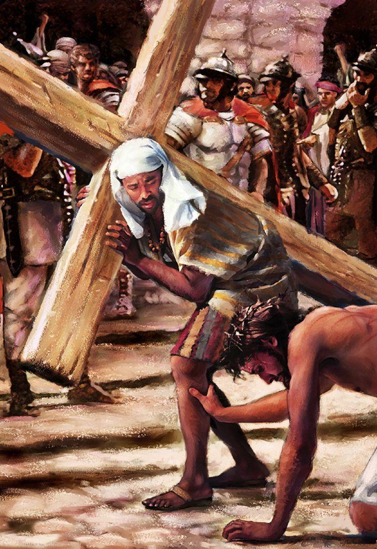 428 best biblia jesus images on pinterest bible pictures