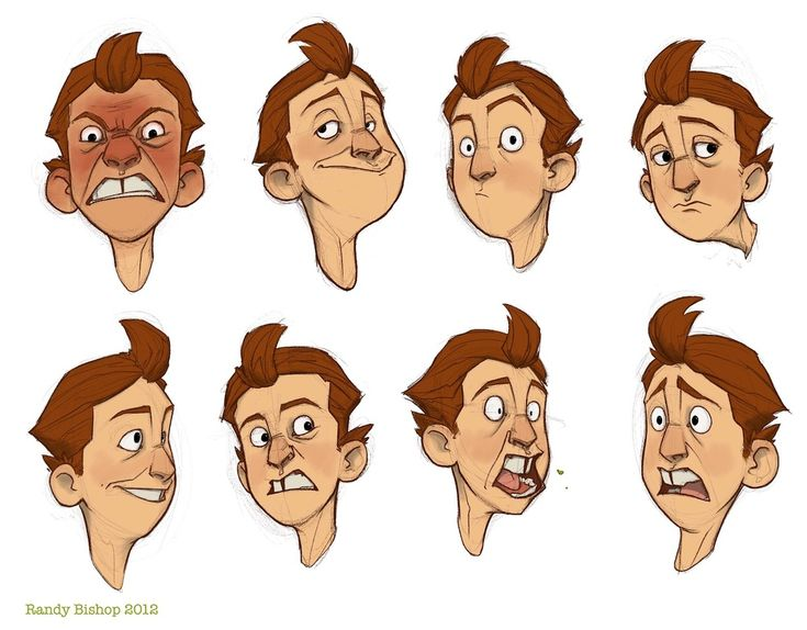 Character Design Meaning : Best animation face expressions images on pinterest