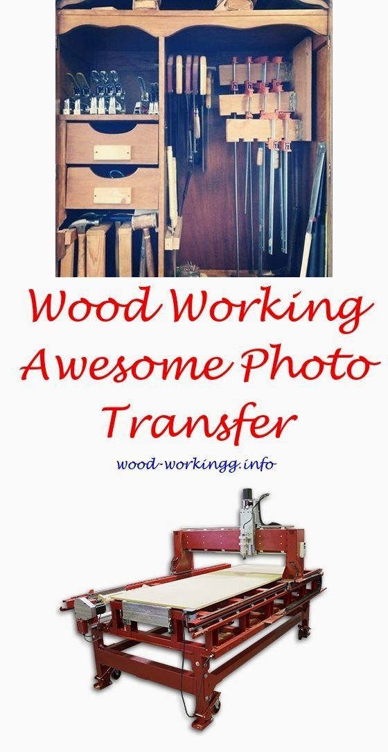 Learn More About Woodworker S Journal Plans Poker Table Plans