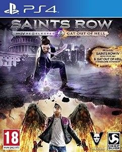 saints row ps4 cover.jpg