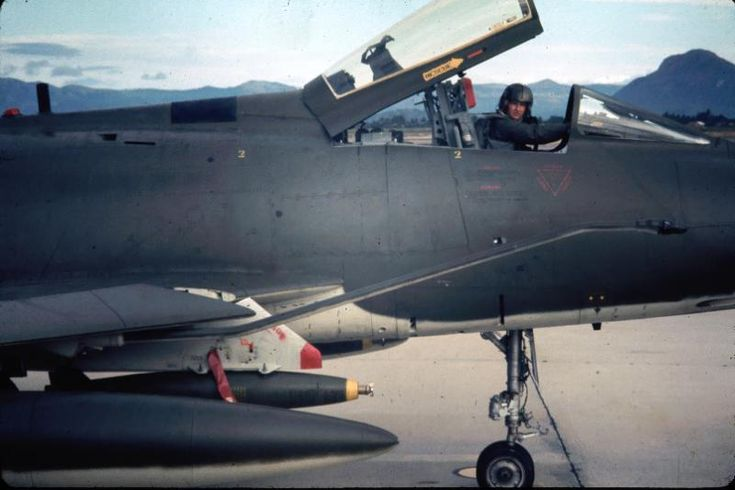 REAL WAR PHOTOS - Vietnam War - Note: New this week on our Galleries website....more Vietnam War photos....... check them out by clicking on the line below:REAL WAR PHOTOS GALLERIES WEBSITE