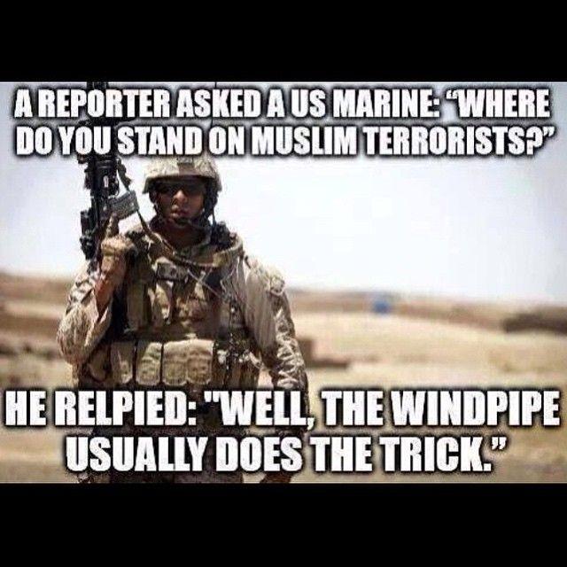 militarygrunts's photo on Instagram