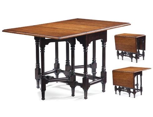 81 best Gate leg tables images on Pinterest Gates Dining room