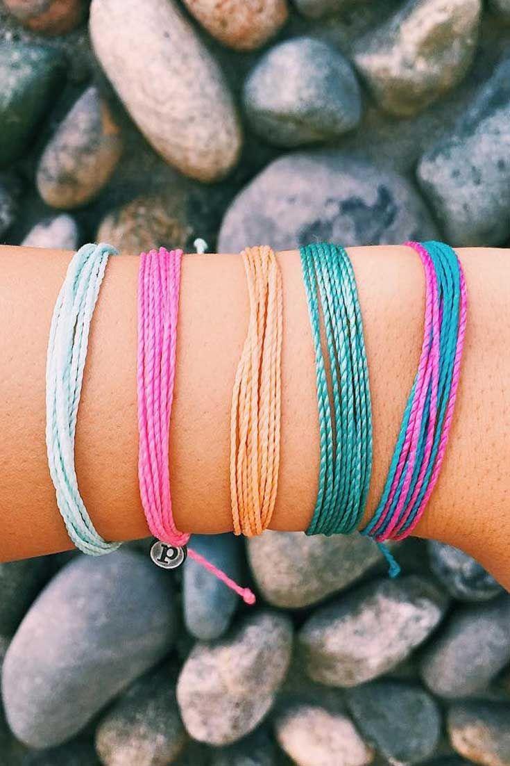 Originals | Pura Vida Bracelets