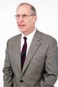 Stuart A. Solin, Ph.D. - 2012 James B. Eads Award Winner