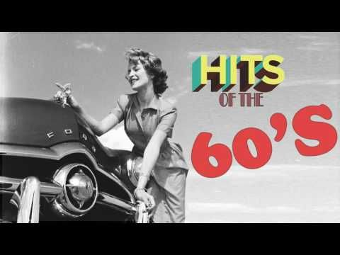 Best Oldies but Goodies 60's♪ღ♫Greatest 60s Hits♪ღ
