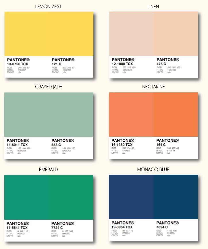 pantone color rgb pdf free