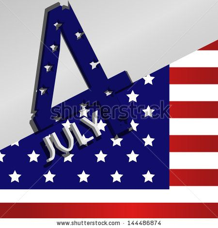 flag day holiday in usa