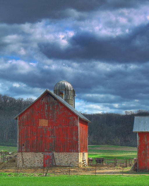 667 Best Images About Farm, Barn, Wood, Stone And Metals