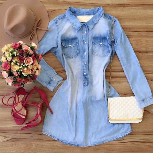 Vestido 54562 - Loja de loucasporimportadoss