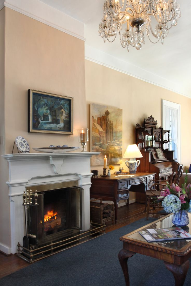 Best 76 Living Rooms Ideas On Pinterest Sonoma County Estate Agents And Real Estate