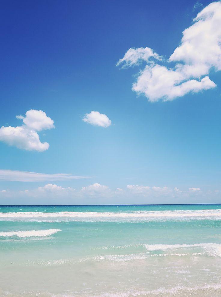 Playa del Muro, Alcudia beach, Mallorca