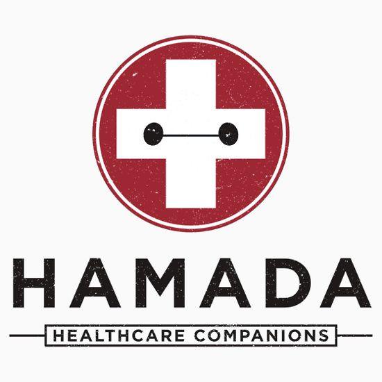 Hamada Healthcare Companions