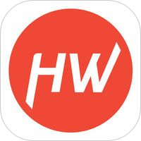 The Homework App - Your Class Assignment & Timetable Schedule Planner by Kerman Kohli
