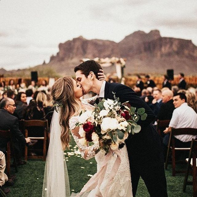 35 Most Romantic Marriage ceremony Images Concepts To Attempt