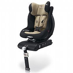 15 best bebecar images on pinterest baby strollers for Housse concord ultimax