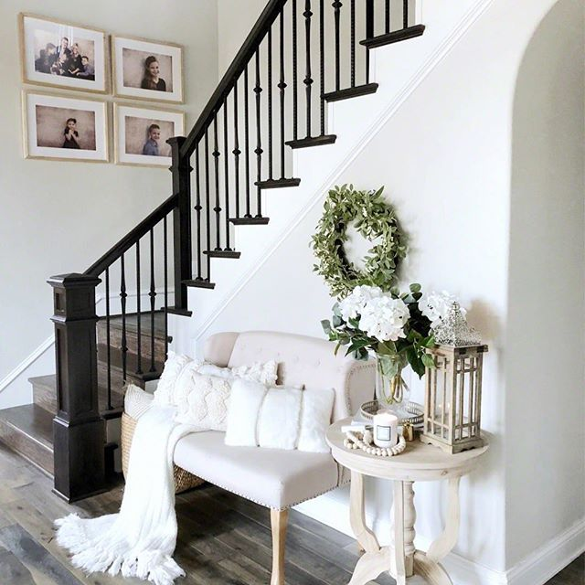 Hey Friends How Was Your Weekend Hope You Had A Fun Super Bowl If You Watched The Game It Was A Really Good Game Even Though Home House Decor Modern Decor