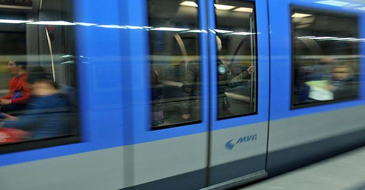 Jetzt lesen:  http://ift.tt/2mBHf7o MVV Fahrplanauskunft - Aktueller Fahrplan des Münchner Verkehrsverbunds #nachrichten