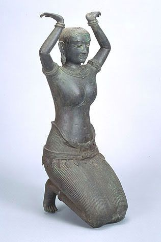 10 best images about sculpture from cambodia on pinterest